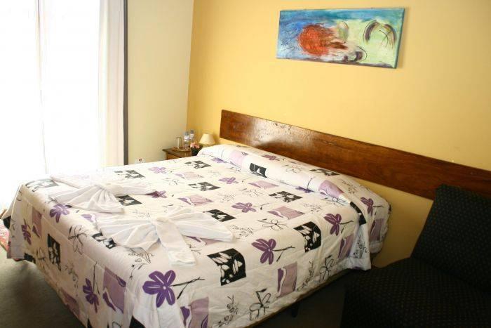 Pousada Alpenrose, Campos do Jordao, Brazil, Brazil hotels and hostels