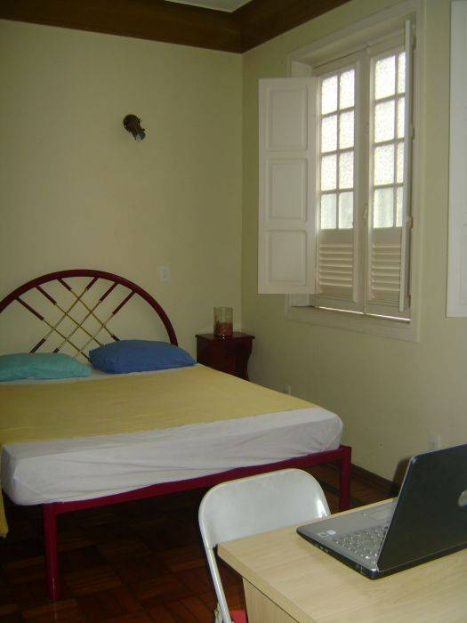 Pousada Bonita, Rio de Janeiro, Brazil, ¿Qué es una cama y desayuno? Pregunte y reserve ahora en Rio de Janeiro