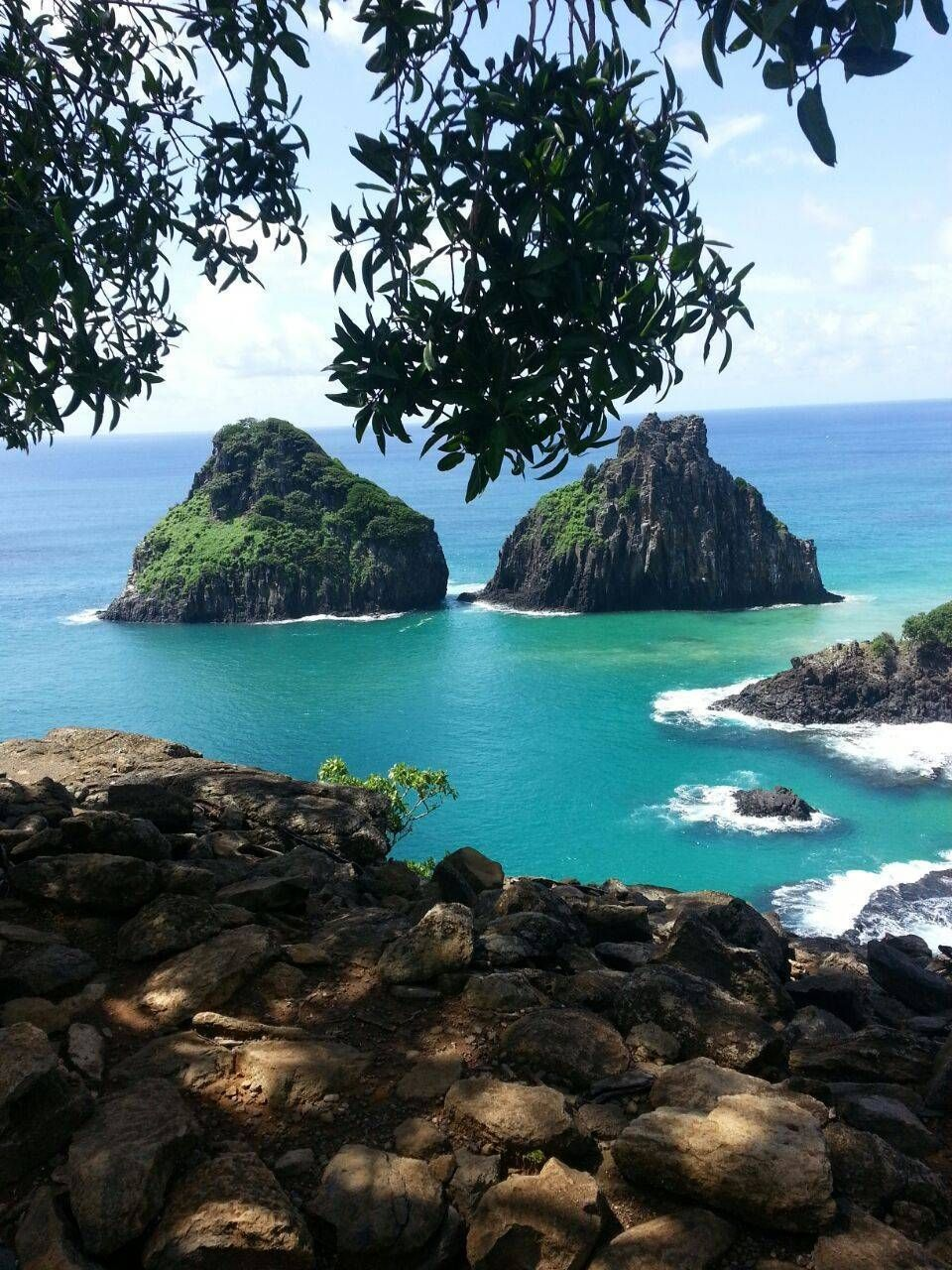 Pousada do Carlinhos, Fernando de Noronha (Distrito , Brazil, Brazil hotels and hostels