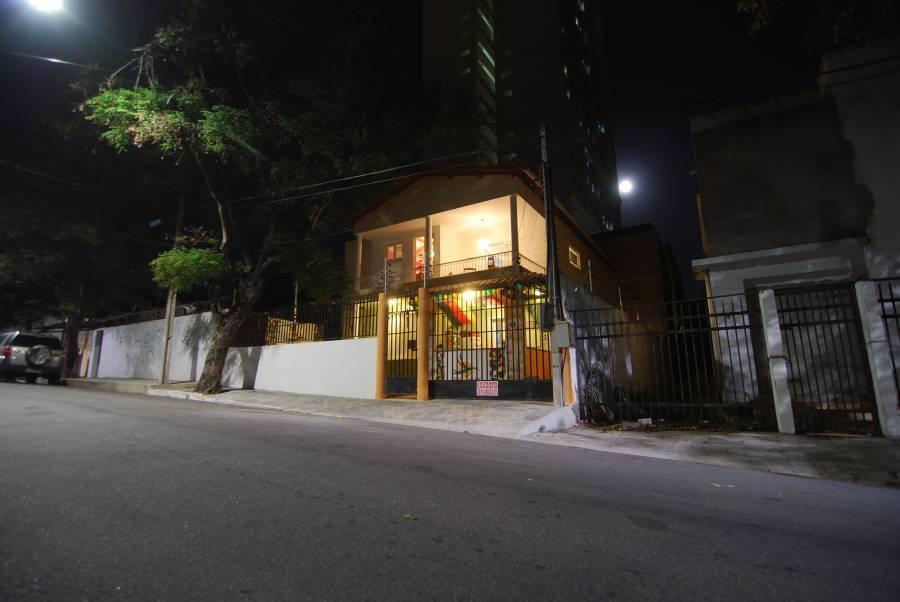 Refugio Hostel Fortaleza, Fortaleza, Brazil, lowest prices and hotel reviews in Fortaleza
