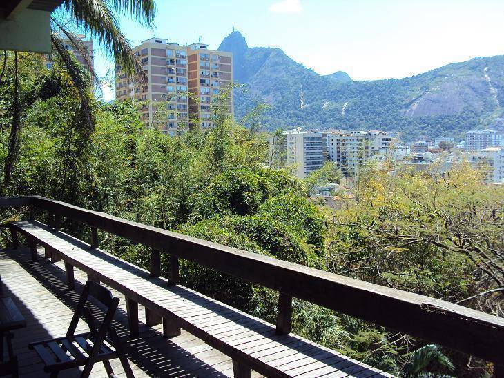Rio Nature Hostel, Rio de Janeiro, Brazil, how to find the best hotels with online booking in Rio de Janeiro