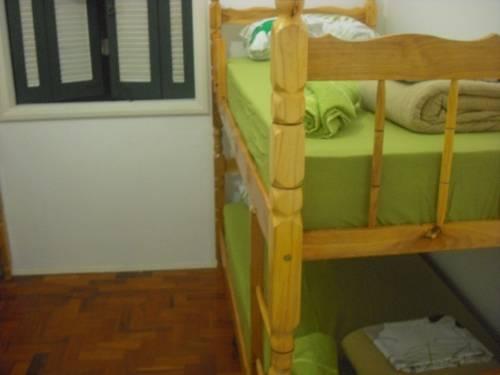 Starlight Hostel Sao Paulo, Sao Paulo, Brazil, articles, attractions, advice, and restaurants near your hotel in Sao Paulo