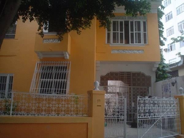 Tupiniquim Hostel Rio De Janeiro, Rio de Janeiro, Brazil, Brazil hotels and hostels