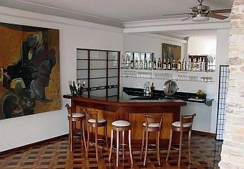 Um Meia Tres, Rio de Janeiro, Brazil, hotels with free wifi and cable tv in Rio de Janeiro