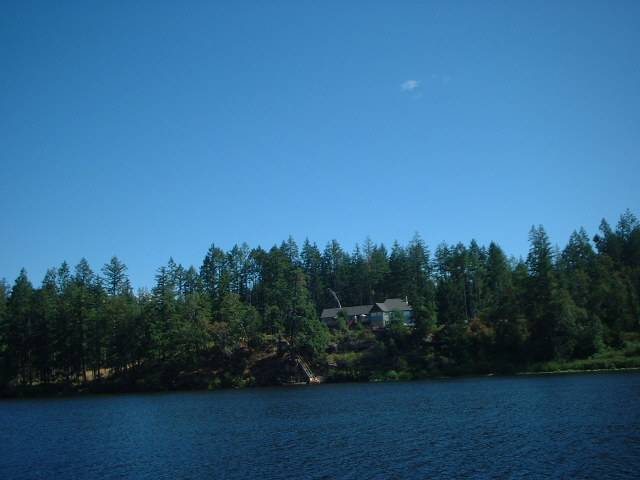 A-mays-inn Lakeside, Nanaimo, British Columbia, outstanding holidays in Nanaimo
