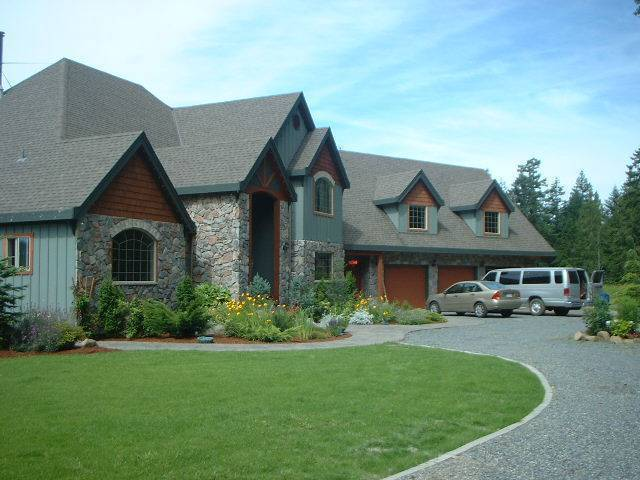 A-mays-inn Lakeside, Nanaimo, British Columbia, British Columbia hotels and hostels