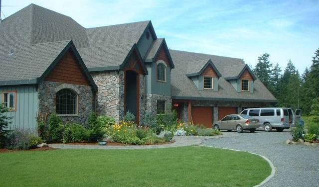 A-mays-inn Lakeside - Search for free rooms and guaranteed low rates in Nanaimo 6 photos
