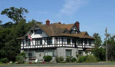 Dashwood Manor Seaside B and B - Search available rooms for hotel and hostel reservations in Victoria 2 photos