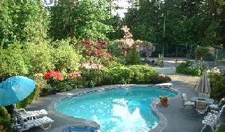 Eaglesnest Bed and Breakfast - Get low hotel rates and check availability in Nanaimo 7 photos