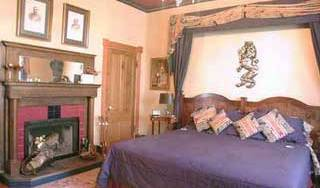 Scholefield House, A Victorian B And B - Search available rooms for hotel and hostel reservations in Victoria 4 photos