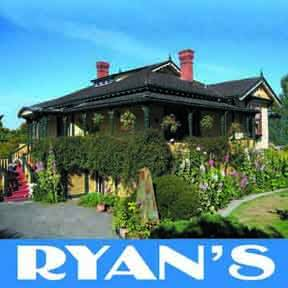 Ryans, Victoria, British Columbia, your best choice for comparing prices and booking a hotel in Victoria