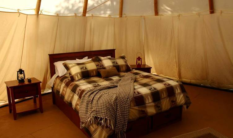 Yd Guest Ranch, Ashcroft, British Columbia, highly recommended travel booking site in Ashcroft