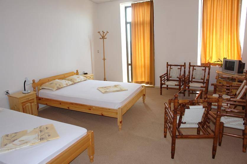 Apartment Stambolov Veliko Tarnovo, Veliko Turnovo, Bulgaria, hotel comparisons in Veliko Turnovo