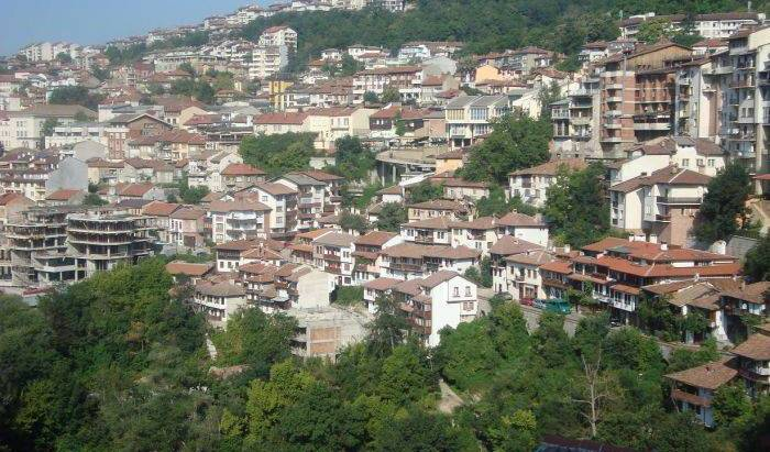 Apartment Stambolov Veliko Tarnovo - Search for free rooms and guaranteed low rates in Veliko Turnovo 17 photos