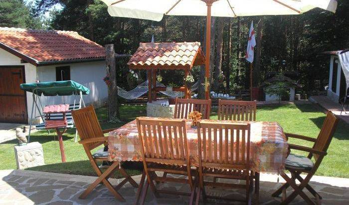 Blakes Bed and Breakfast - Get low hotel rates and check availability in Bulgaria, MK 10 photos