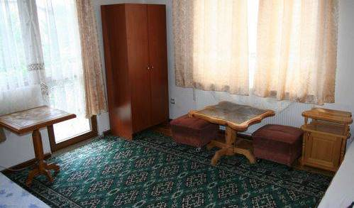 Hostel Bansko - Search available rooms for hotel and hostel reservations in Bansko 5 photos