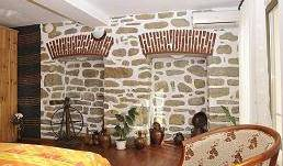 Hotel Stambolov - Search for free rooms and guaranteed low rates in Veliko Turnovo, budget lodging in Oblast Veliko T?rnovo, Bulgaria 50 photos