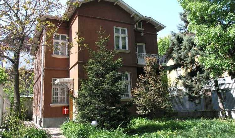 Sofia Guesthouse - Get cheap hostel rates and check availability in Sofia 3 photos