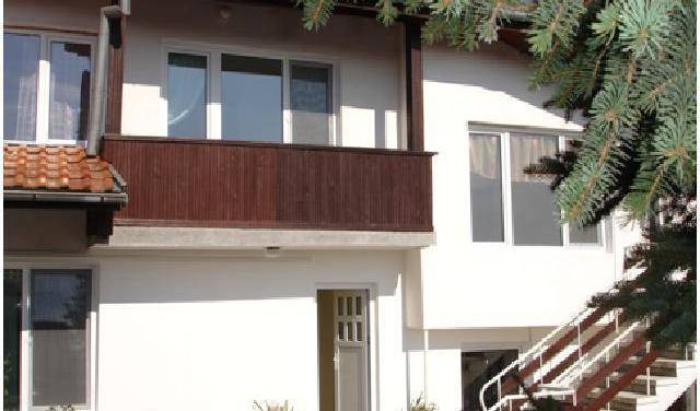 The Elbarr - Search available rooms for hotel and hostel reservations in Balchik 1 photo