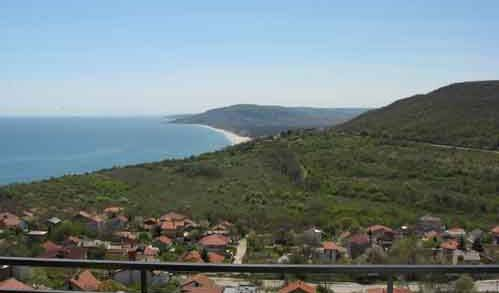Ty's Place - Search available rooms for hotel and hostel reservations in Balchik 5 photos