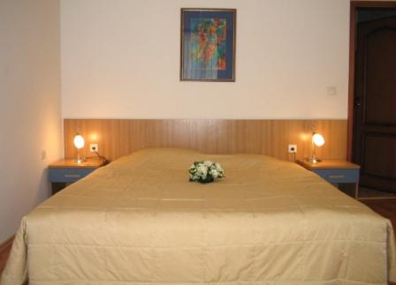 Holiday Village Diplomat, Sofia, Bulgaria, Bulgaria hotels and hostels