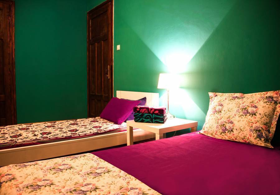 Sofia Smart Hotel, Sofia, Bulgaria, Bulgaria hotels and hostels