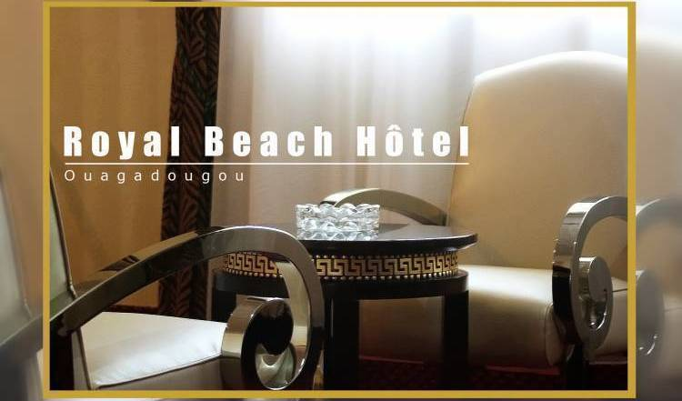 Royal Beach Hotel, hotel bookings 12 photos