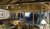 Pacific Mist Inn and Cabins of Mendocino, book summer vacations, and have a better experience 1 photo