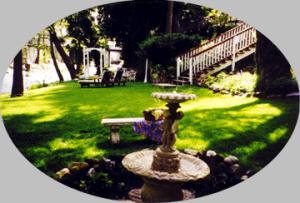 Deer Creek Inn, Nevada City, California, find things to see near me in Nevada City