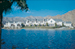 Lake La Quinta Inn, La Quinta, California, California hotels and hostels