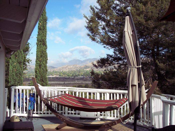 Regal Ranch, Sunland, California, California hotels and hostels