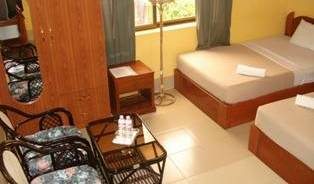 Ancient Siem Reap Villa - Search for free rooms and guaranteed low rates in Siem Reap 6 photos