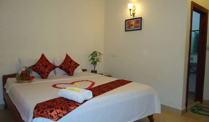 Avista Hostel - Search for free rooms and guaranteed low rates in Siem Reap 14 photos