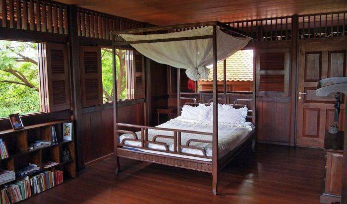 Channa's Angkor Homestay - Get low hotel rates and check availability in Siem Reap, TH 12 photos