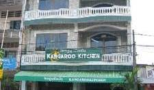 Kangaroo Kitchen 7 photos