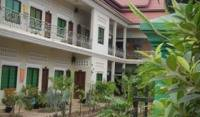 Potted Palm Garden - Get low hotel rates and check availability in Phnom Penh, KH 7 photos