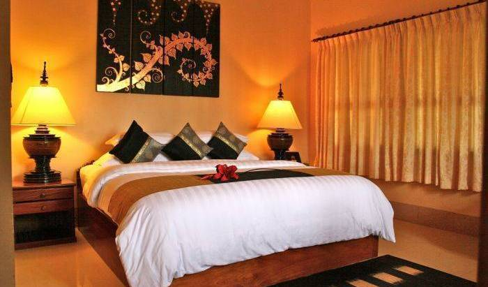 Shining Angkor Boutique Hotel - Search for free rooms and guaranteed low rates in Siem Reap 24 photos