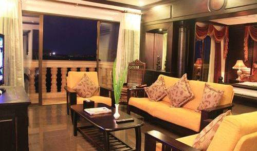Tsp Lucky Angkor Hotel - Get low hotel rates and check availability in Siem Reap, Khétt Pre?h V?héar, Cambodia hotels and hostels 31 photos