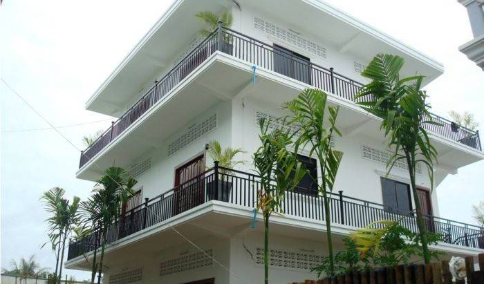 Villa Tany - Search available rooms for hotel and hostel reservations in Siem Reap 21 photos