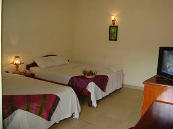 Ghech Summit Hotel, Siem Reap, Cambodia, Cambodia hotels and hostels