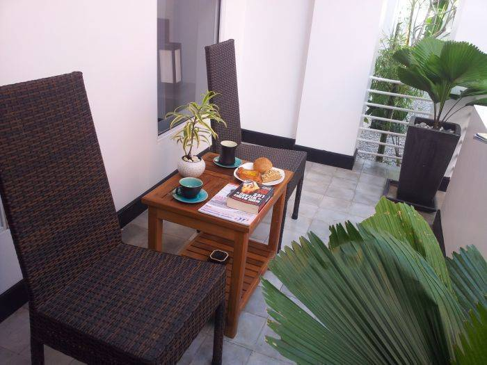 Landing Point Hotel, Siem Reap, Cambodia, Cambodia hotels and hostels