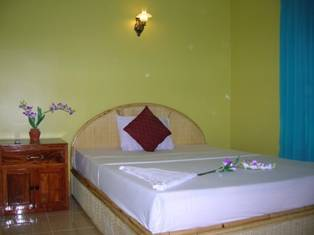 Mon Pa Pa Guest House, Siem Reap, Cambodia, give the gift of travel in Siem Reap