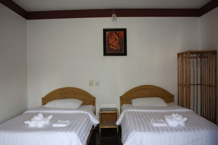 My Friends Villa, Siem Reap, Cambodia, alternative booking site, compare prices then book with confidence in Siem Reap