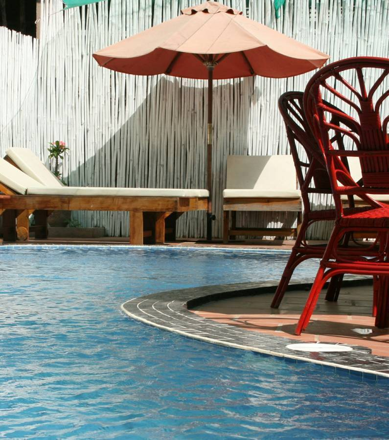 River Village Manor, Siem Reap, Cambodia, hotel and hostel world best places to stay in Siem Reap
