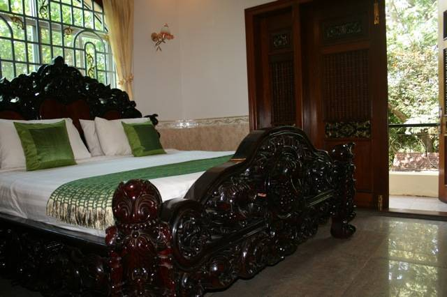 River Village Manor, Siem Reap, Cambodia, Cambodia hotels and hostels