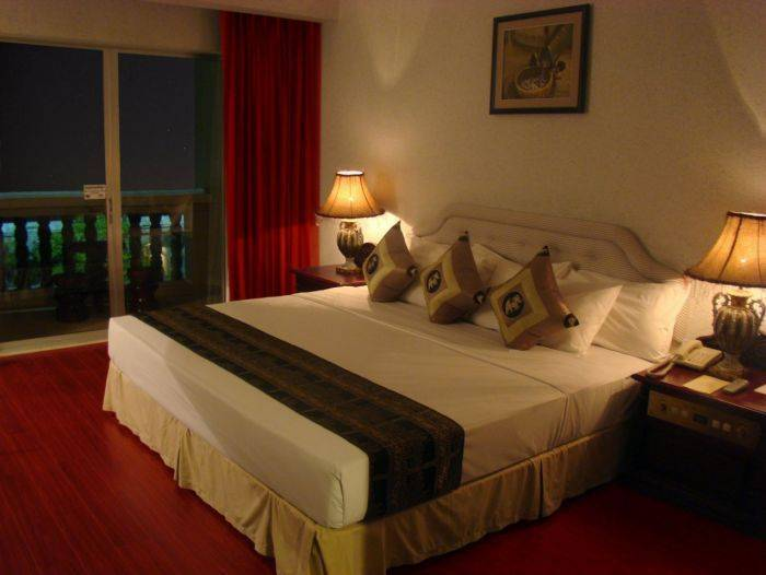 Somadevi Angkor Hotel and Spa, Siem Reap, Cambodia, choice hostels in Siem Reap