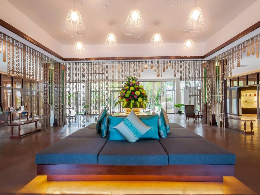 The Privilege Floor - Lotus Blanc, Siem Reap, Cambodia, find hotels in authentic world heritage destinations in Siem Reap