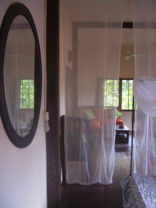 The Rose Apple, Siem Reap, Cambodia, easy travel in Siem Reap