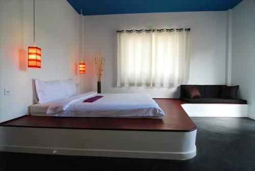 Suorkear Villa, Siem Reap, Cambodia, Cambodia hotels and hostels