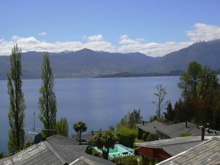 Alto Misimali Cabins, Vina del Mar, Chile, hotels, attractions, and restaurants near me in Vina del Mar